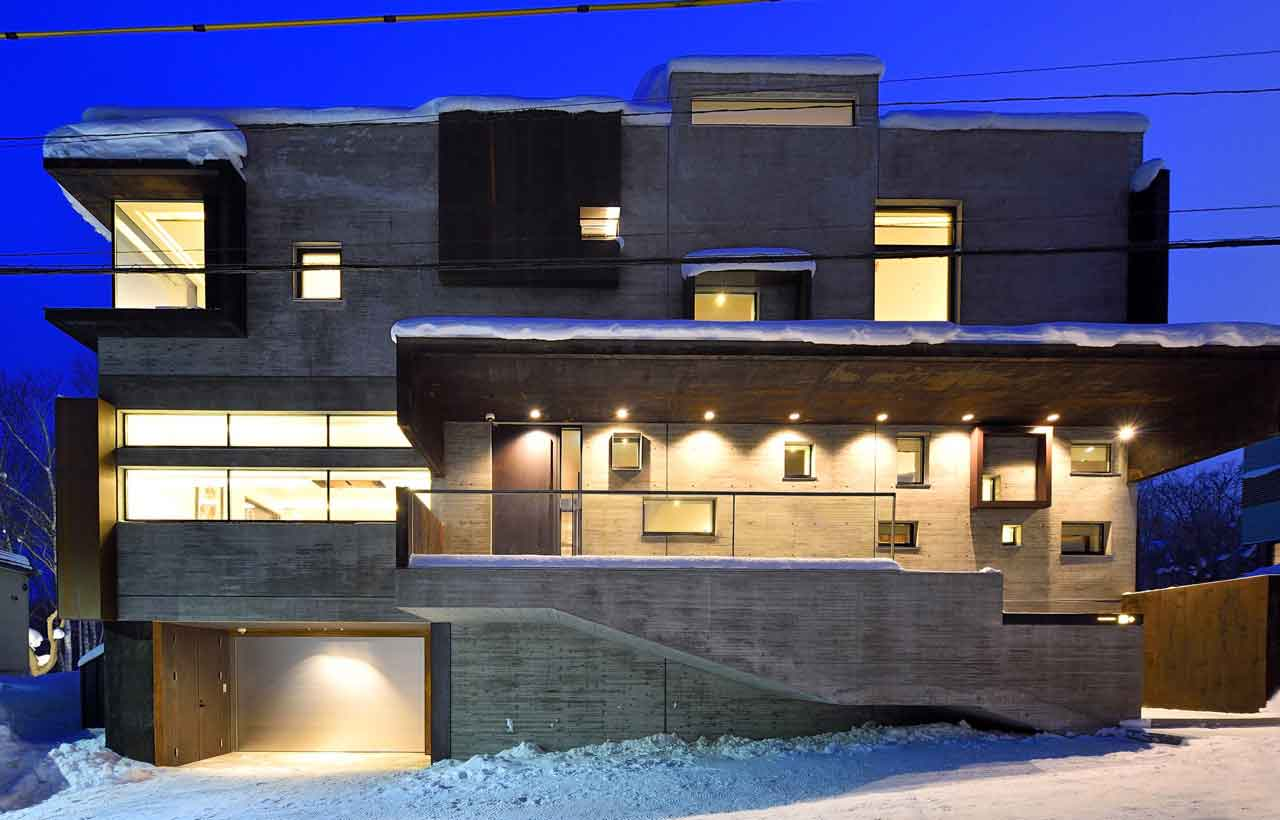 MA_HOUSE